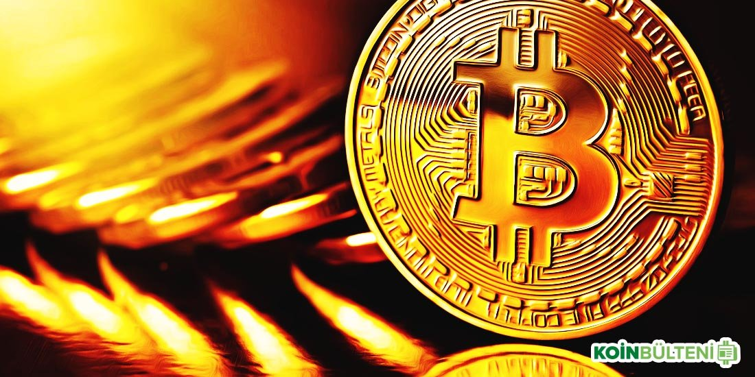 Araştırma: Bitcoin'in 2018 Yılındaki İşlem Hacmi, 3 Trilyon Doları Geçti!