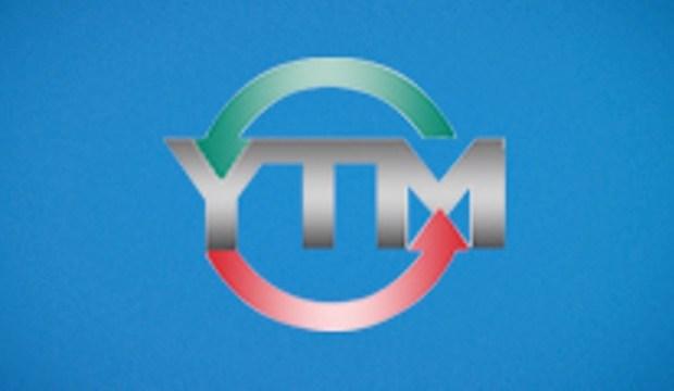 SPK'dan YTM'ye Devrolan Paylar Hakkında Açıklama