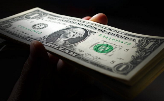 美联储官员言论助推美元,朝美峰会恐再起波澜
