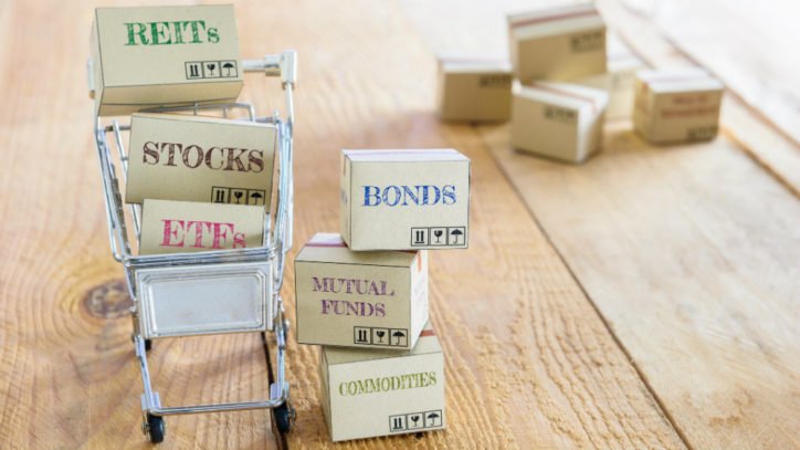 3 Stocks I'd Buy and Hold for Decades