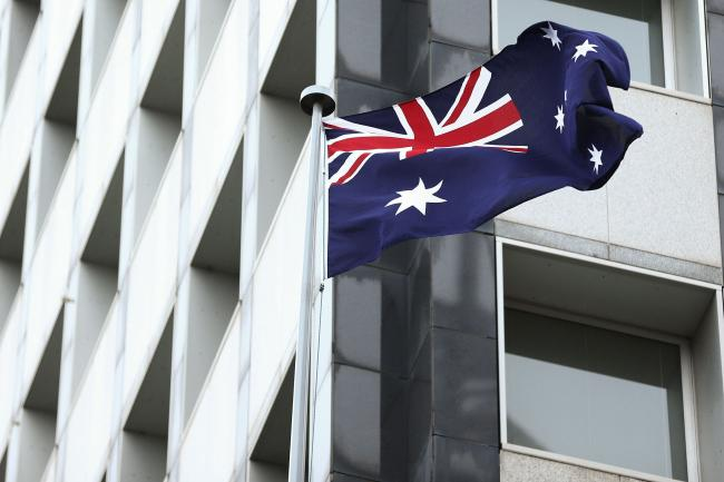 Cómo la flexibilización de RBA resultó contraproducente en un accidente repentino para Aussie Bonds Por Bloomberg 2