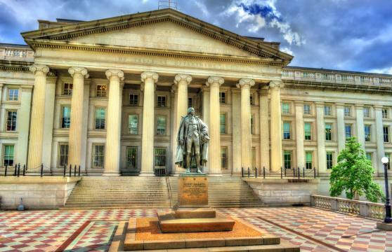 Perché lo spread Treasury USA – Bund è destinato ad allargarsi ancora