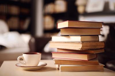 25/01: Đọc gì trước giờ giao dịch?