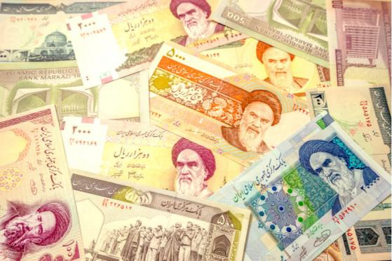 Iran's Painful Economic Woes Push More People to Buy Crypto, Weiss Ratings Says