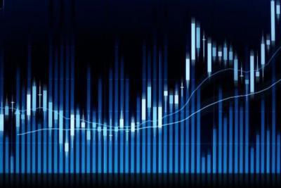 Top cổ phiếu đáng chú ý đầu phiên 12/07