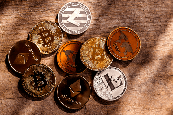 """Coinexchange Closes, Citing """"Financial Reasons"""""""