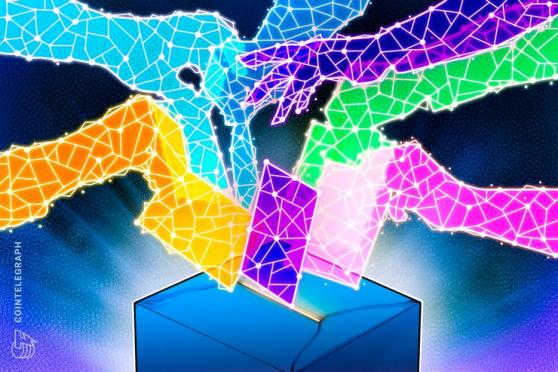 Thai National Tech Development Center to Introduce Blockchain in Voting