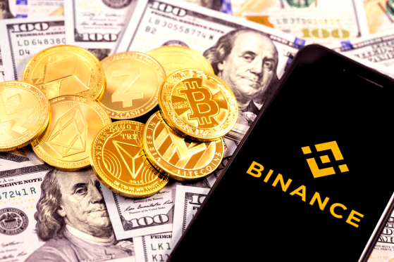 Binance Completes Mainnet Swap, Launches DEX for New Binance Coin (BNB)