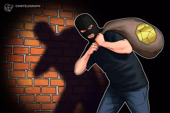 Canadian Teen Charged for $50 Million Cryptocurrency Theft By Cointele