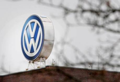 Volkswagen boekt recordverkoop in 2018