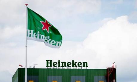 'Heineken overweegt sluiting fabrieken Brazilië'