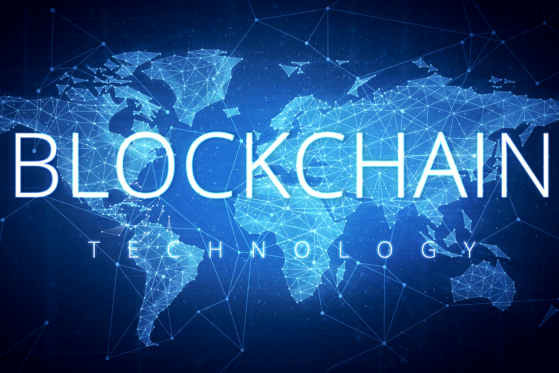The List of Banks Using Blockchain Technology May Be Short, but the Future Is Still Bright