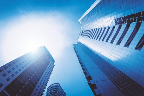 Franklin Templeton prepara listado de siete ETFs en México