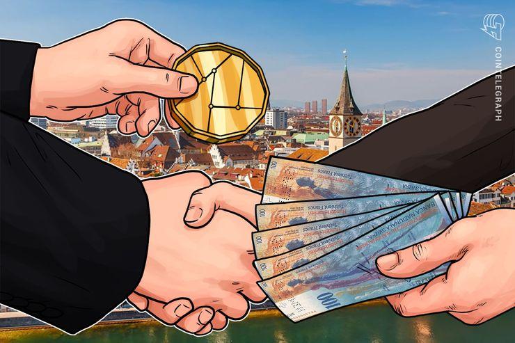 Liechtensteiner Post will Krypto-Umtausch in Filialen anbieten
