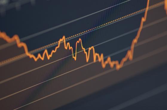 Mercati azionari, ci potrebbero presto essere le basi per un rimbalzo a inizio 2019
