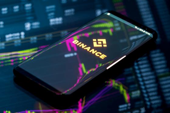 Binance to Introduce Derivative Coins Pegged to Bitcoin (BTC)