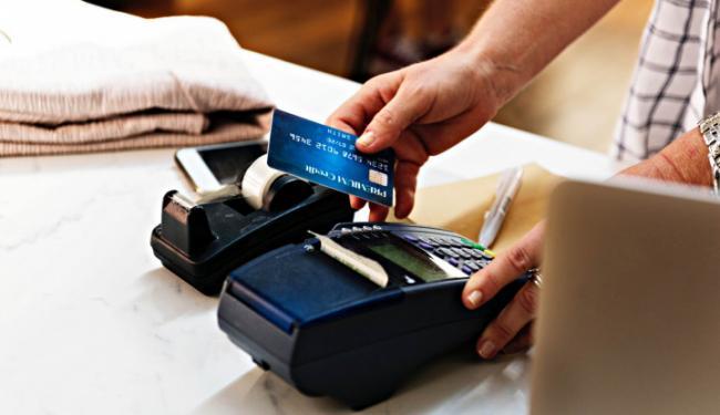 Gunakan Pinjaman Kta Bunga Rendah Untuk Lunasi Tagihan Kartu