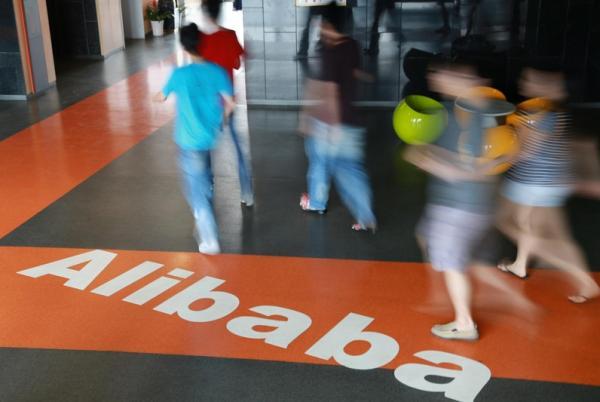 © Ansa. Alibaba: schiaffo da Usa, in lista nera