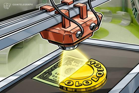 Alternative trading system sec