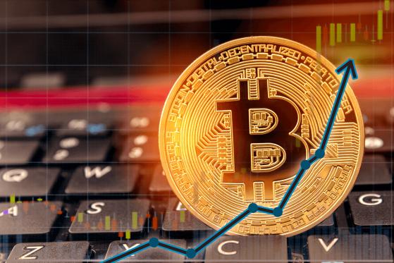 Bitcoin (BTC) Shoots above $3,500, Calvin Ayre Sees Price Going to Zero