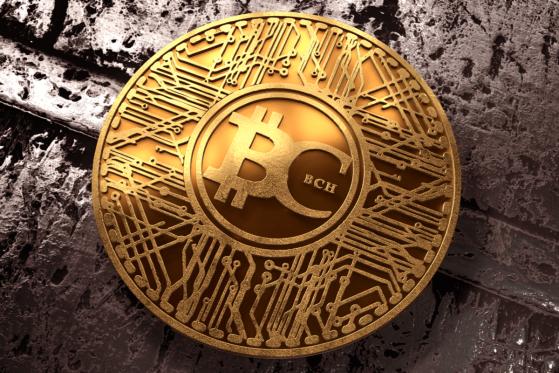 Huobi assigns BCH ticker to Bitcoin ABC chain