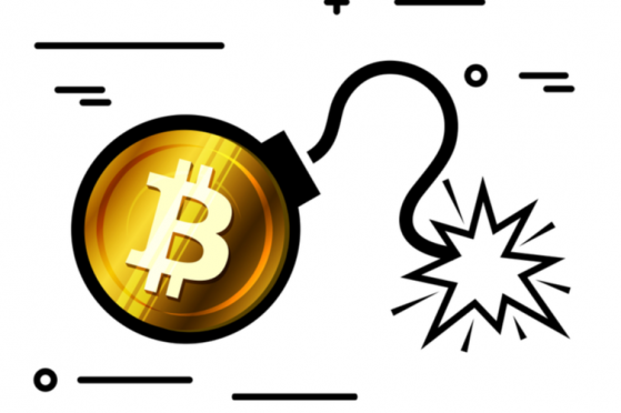 Terrorists Love Cryptocurrencies, Russian Security Services Claim