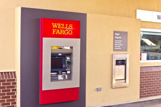 Wells Fargo Joins the Bandwagon; Bans Customers From Using Credit Cards to Buy Cryptos