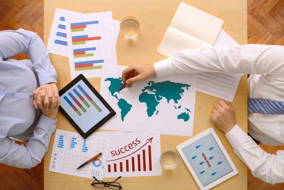 Mercati, focus sulla nuova stagione delle trimestrali aziendali
