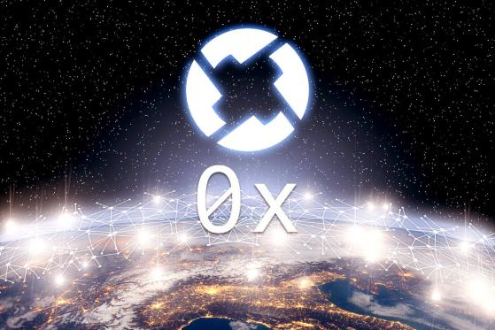 What is 0x (ZRX)? Protocol for Building Decentralized Exchanges By Cr