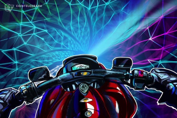 Le aziende non sono ancora pronte ad implementare la tecnologia blockchain, svela un sondaggio