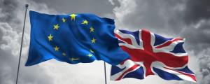 © Forexpros. Θετικές προοπτικές για το EUR/GBP