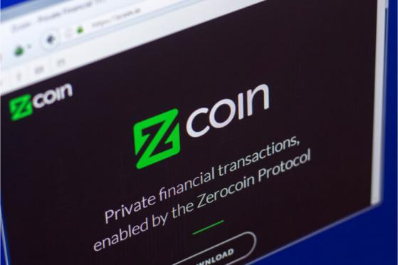Cryptovest Exclusive: Q&A With Reuben Yap, COO, Zcoin