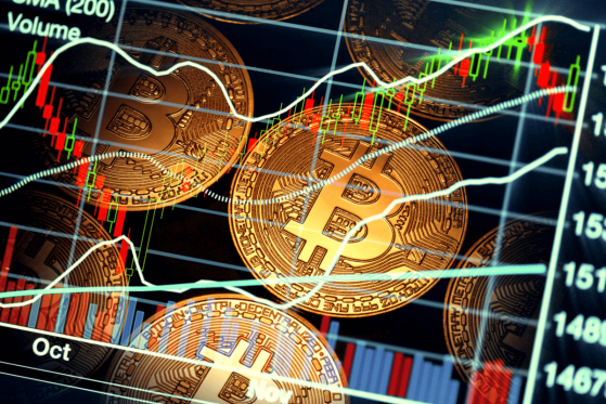 Bitcoin (BTC) Price Unstable, Altcoins Decline as Market Makes Up
