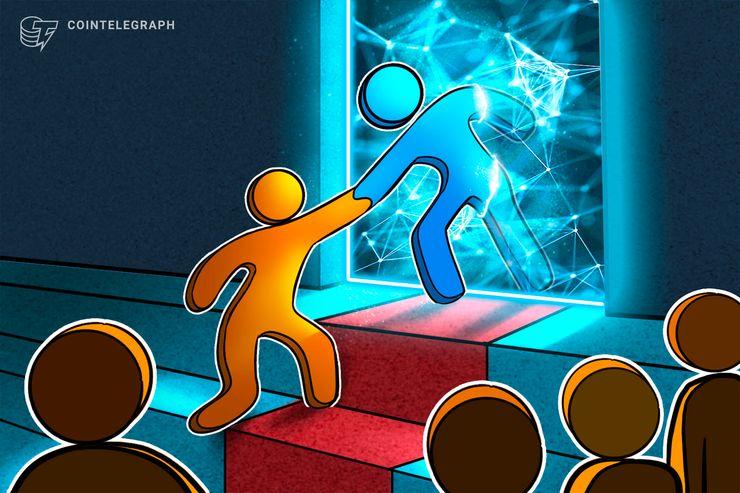 ABCC se asocia con Tron para convertirse en la primera plataforma en listar los tokens TRC10