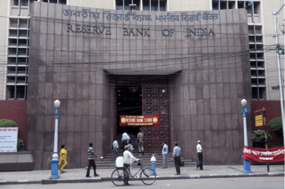 Indian Crypto Traders Rally Against Central Bank's Prohibition Measures
