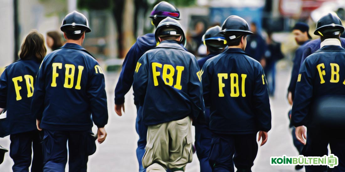 ShapeShift'e Kolluk Kuvvetleri Tarafından Yapılan İsteklerde Yüzde 185 Artış Var
