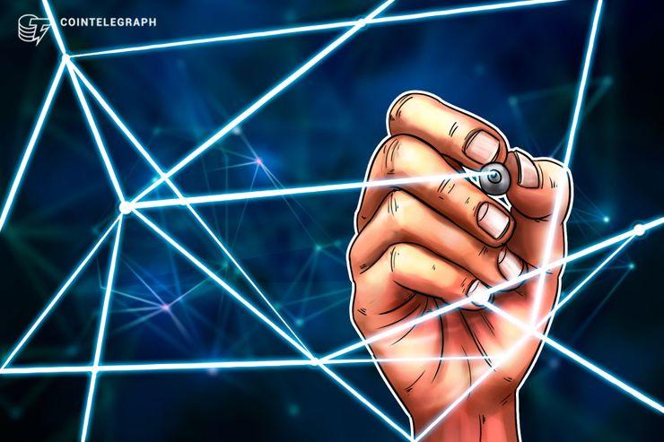 Bitfury lanza un conjunto de herramientas para impulsar la adopción de Lightning Network