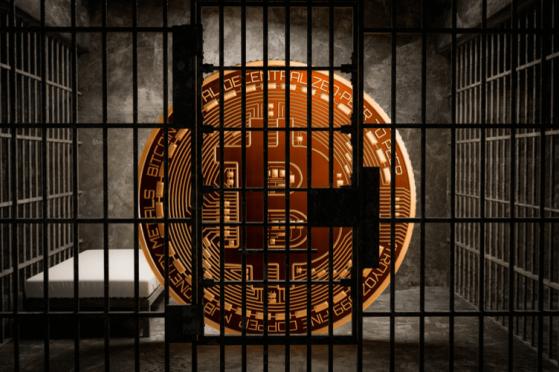 Crypto Ads Ban Comes to MailChimp after Social Media Embargo