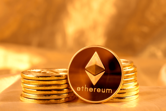 Ethereum (ETH) Gas Usage Once Again Reaches Nearly 100% of Block Limit