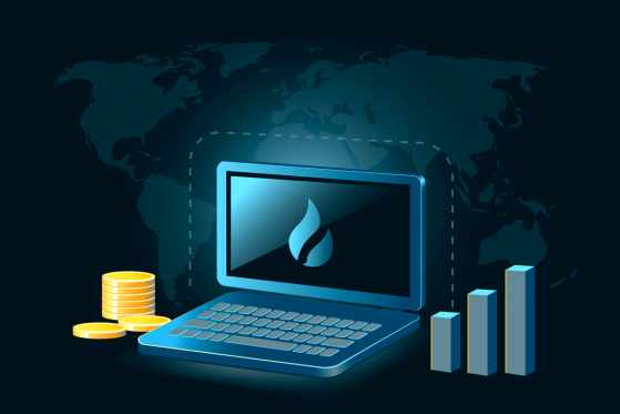 Huobi Launches Futures Trading Market, Stablecoin Aggregator