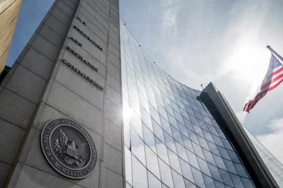 "SEC ""Investing In America"" Discussion: Live Comments On ICO Regulations"