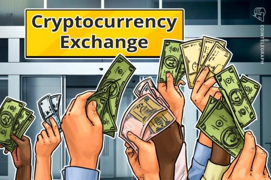 buy link cryptocurrency