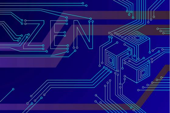 ZenCash (ZEN) The Next Victim to 51% Attack