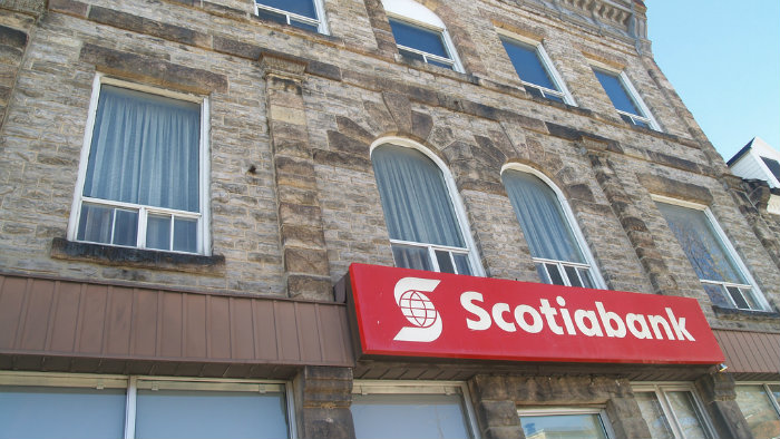 Flipboard: Is Bank of Nova Scotia (TSX:BNS) Canada's Best ...