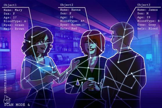 South Korea's NH Bank Debuts Samsung-Backed Blockchain ID System