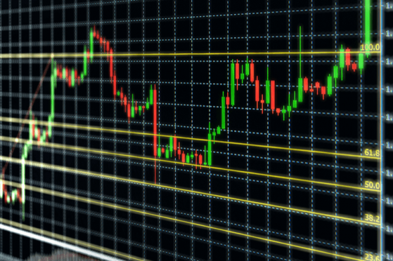 Premise Indicator Words: Crypto Trading Tips: Fibonacci Retracement Indicator And