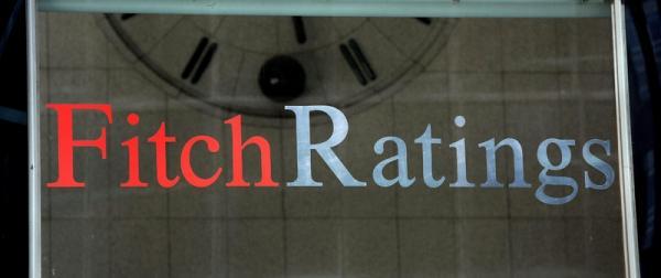 Cina: Fitch conferma rating A+