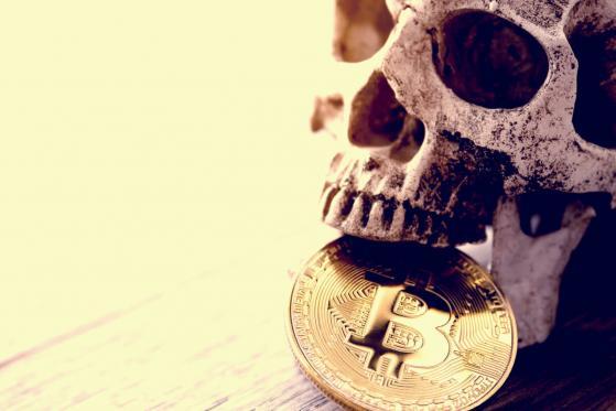 Coin Trading is Crushing Blockchain's Progress, Big Crypto Adoption Debate Reveals