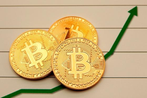 Bitcoin (BTC) Price Set to Reach $143,900 by 2028, Satis Analysts Predict