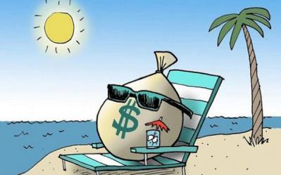 VNM ETF mua bán sôi động trong tuần đảo danh mục